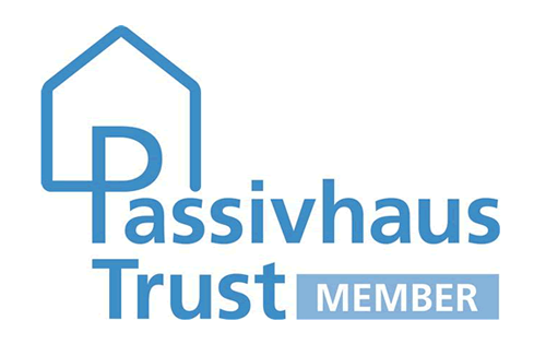 ASAP carpentry attains Passivhaus status